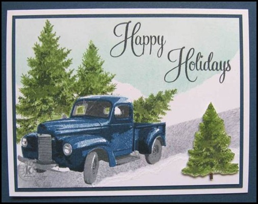 Classic_Truck_Christmas