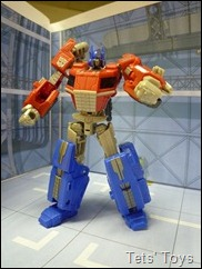 FOC optimus (14)