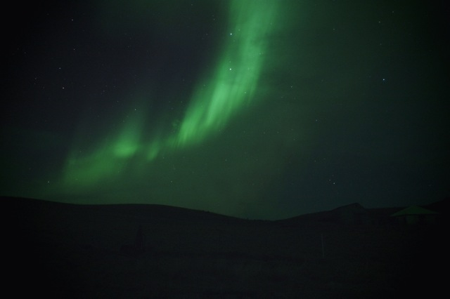 northernlights4.jpg