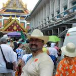 Тайланд 15.05.2012 10-12-16.jpg