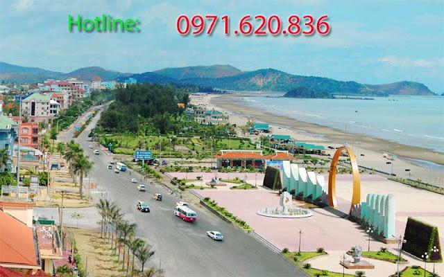 Lắp Đặt Internet FPT Thị Xã Thái Hòa,