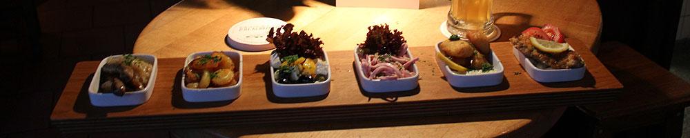 restaurant_hh_6.jpg