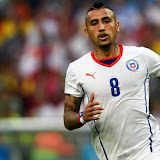 img-arturo-vidal-1403462102_620_400_crop_articles-185580.jpg