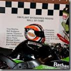 BikeWise 2012-HM Plant