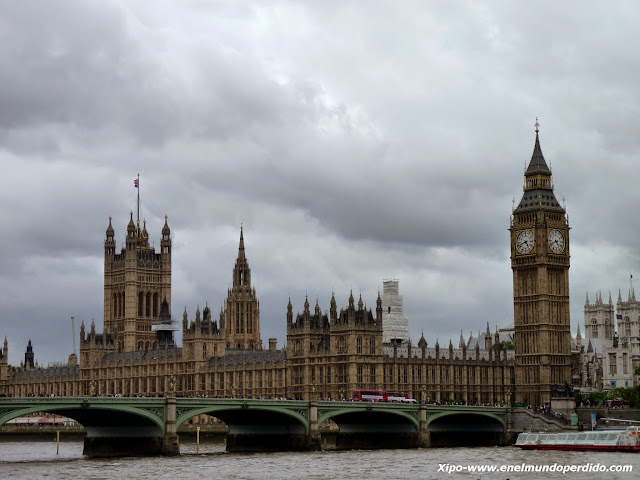 parlamento-de-londres.JPG