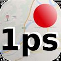Mobile Zeiterfassung icon