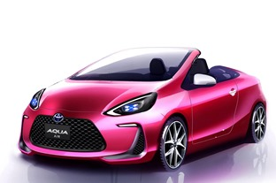 Toyota-Aqua-Concepts-3