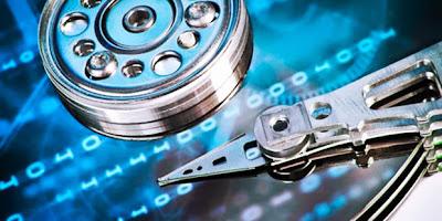 hard disk super