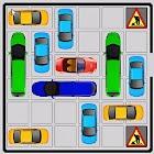 Blocked Traffic icon