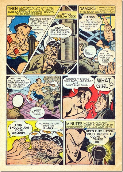 marvel_mystery_comics_054_24