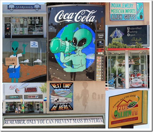 120730_roswell_collage3