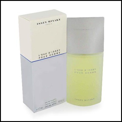leau-issey-issey-miyake-cologne-by-issey-miyake-for-men