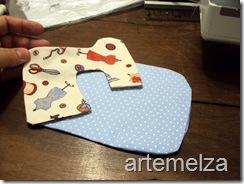 artemelza - agulheiro máquina de costura -11