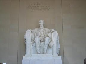 207 - Lincoln.jpg