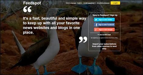 feedspot1