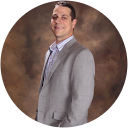 Christopher J Manganello - REALTOR