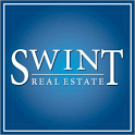 Swint Real Estate icon