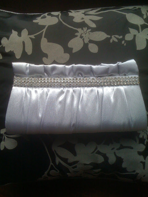 bolsas de festa