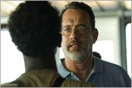 CaptainPhillips_01