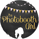 The Photobooth Girl