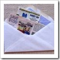 coupon_envelope_th