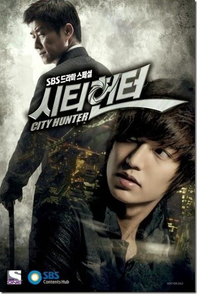 Min-Ho-City-Hunter-lee-min-ho-34383249-496-744