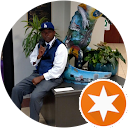 buy here pay here Beaumont dealer review by Myke Kelly