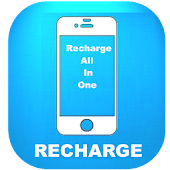 Recharge Everything