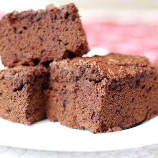 Julia Child Dessert Recipes.