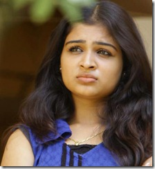 swarna_thomas_without_makeup_pic