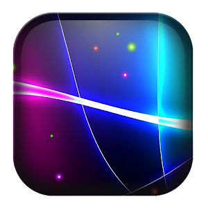 Galaxy S5 Rainbow Wallpapers