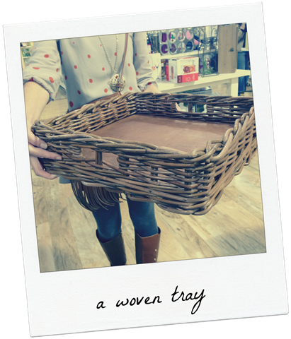 woven-tray