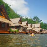 Тайланд 18.05.2012 6-15-08.JPG