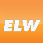 ELW-Abfallkalender