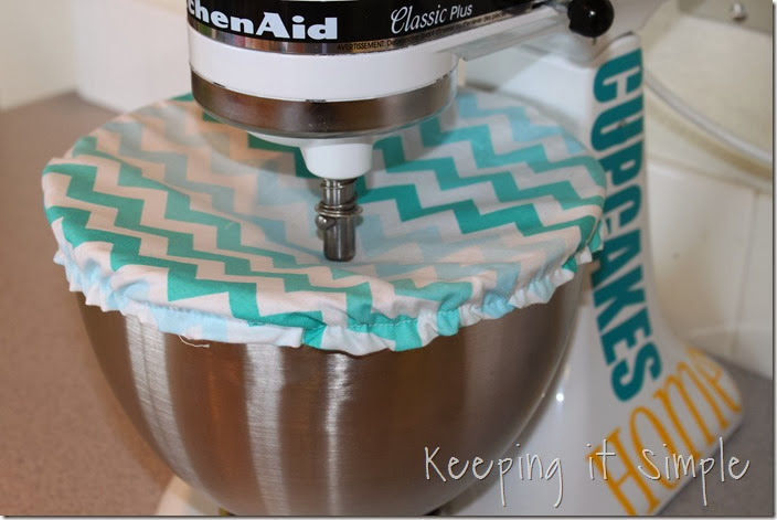 kitchen-aid-bowl-cover (9)