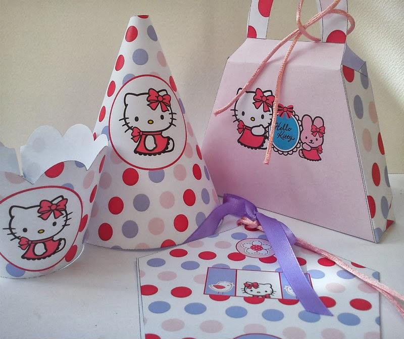eimaipaidi.gr-mini set Hello Kitty-printables