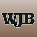 W.J. Bradley Colorado Springs logo