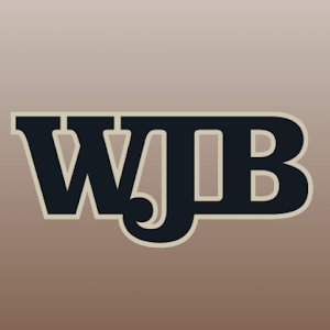 W J Bradley Colorado Springs Android Apps On Google Play