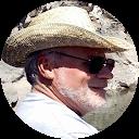 Dennis Tillmans