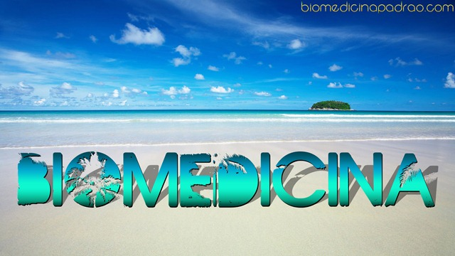 wallpaper biomedicina