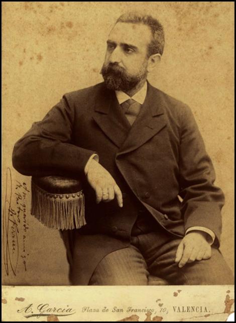 Ferrán 1885