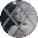 Immagine del profilo di Dorotea Siino