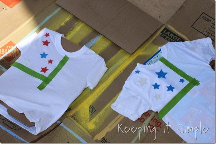 4th-of-July-Flag-shirts #4thofJuly (2)