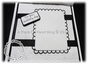 Wedding_Twisted_Easel-inside_apieceofheartblog
