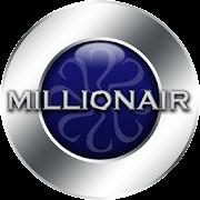 Game Millionaire HD 2014 APK for Windows Phone