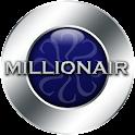 Millionaire HD 2014 icon