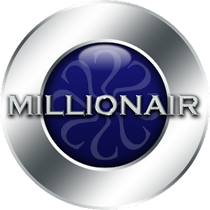 Millionaire HD 2014 for PC and MAC