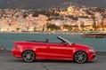 Audi-A3-Cabrio-2014-14