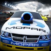 Game Mopar Drag N Brag APK for Windows Phone