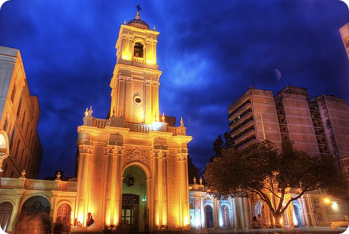 catedral_jujuy5